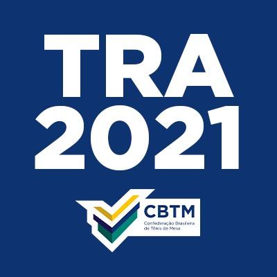 TRA 2021