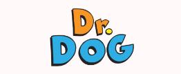 DR DOG cosméticos pet