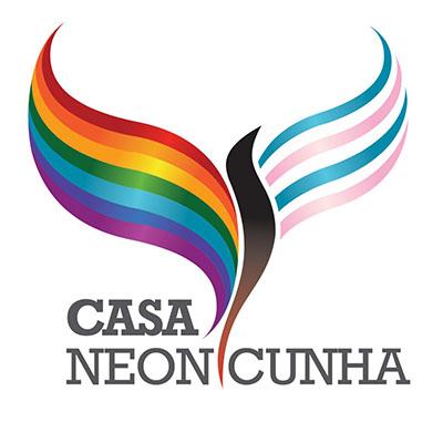 Doação Casa Neon Cunha