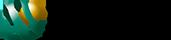 tokiomarinevida